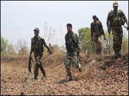 burkapal naxal attack news 2017428 1246 28 04 2017