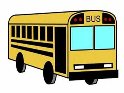 bus 13 04 2017