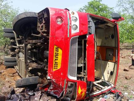 bus accident riasen bhopal 2017622 114322 22 06 2017