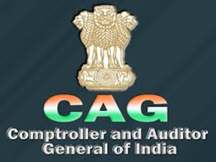 cag 2017326 23712 26 03 2017
