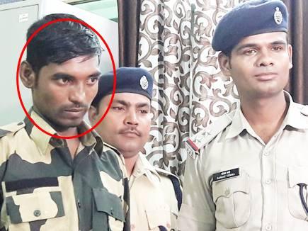 caught policemen.jpeg 13 10 2017