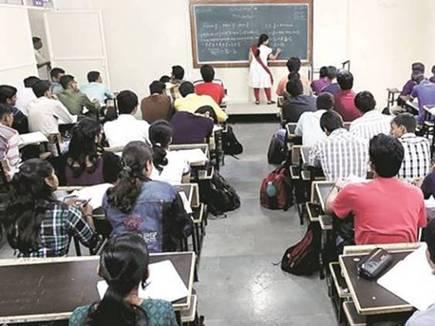 chhattisgarh teacher training 2017823 93816 23 08 2017