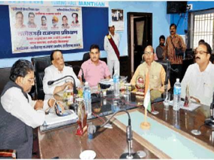 chhattisgarhi 15 07 2017