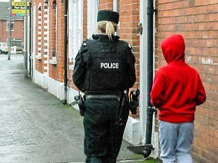 child-criminal 2015322 121526 22 03 2015