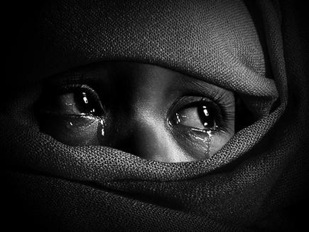 child tears 2017810 1260 10 08 2017