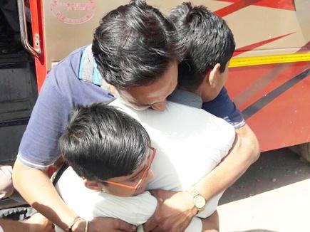 children kidnap bilaspur news 2017425 112259 25 04 2017