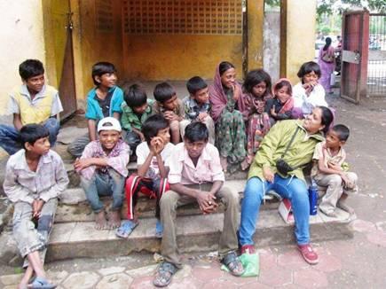 children smile indore news 20171114 9417 14 11 2017