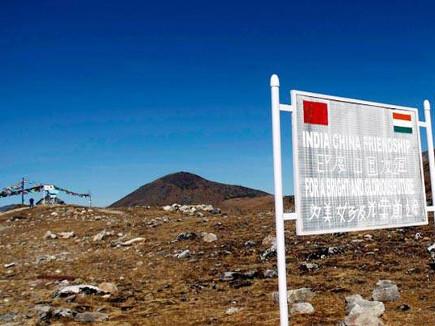 china-arunachal-story 19 04 2017