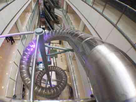 china-mall-slide3 18 02 2017