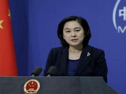 NSG में भारत की एंट्री को चीन ने फिर दिया झटका