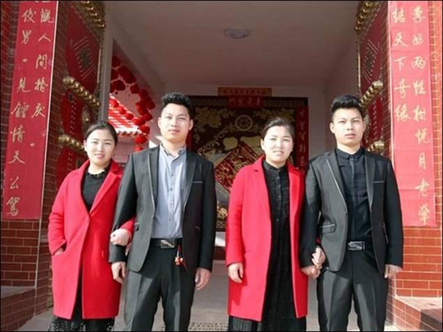 china couple 1 11 04 2016