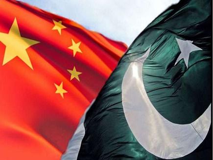 भारत-अमेरिका दोस्ती से बिफरा चीन खुलकर पाकिस्तान के समर्थन में