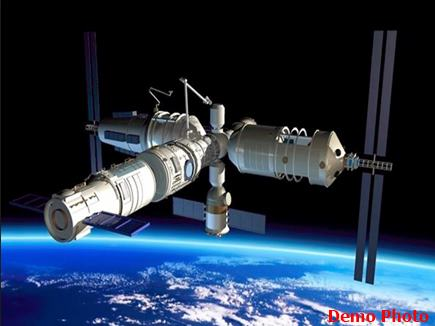 china space station 6 12 17 06 12 2017