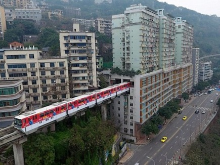 china train 20 03 2017