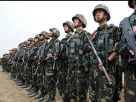 chinese soldiers 2017718 122740 18 07 2017