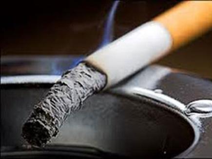 cigarette17 17 07 2017