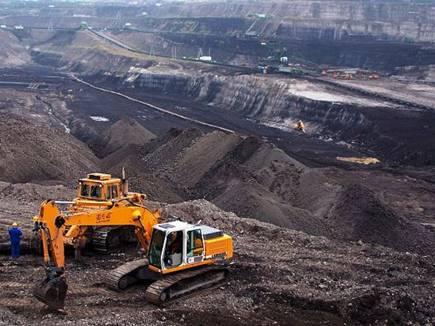 coal mines in chhattisgarh 2017520 94912 19 05 2017