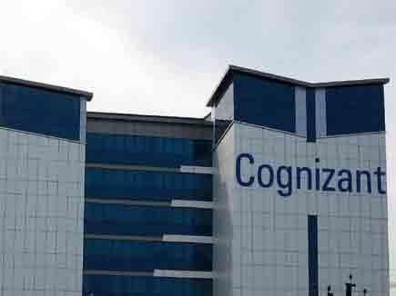 cognizent-tech 20 03 2017