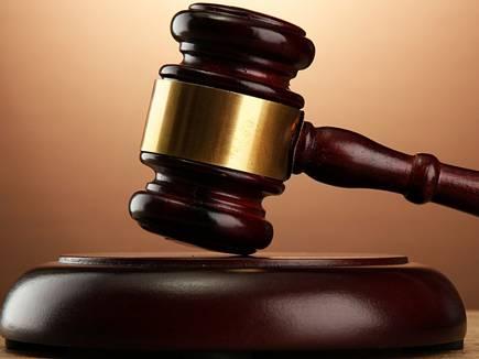 बिहार की अदालत ने थानेदार को सुनाई अनोखी सजा