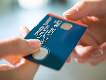 credit-card- 09 08 2017