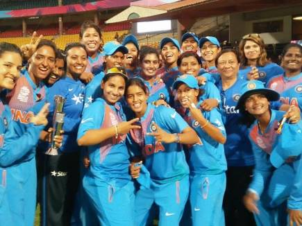 cricket womens 2017217 232245 17 02 2017