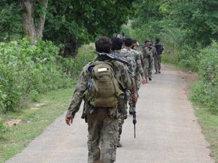 crpf bastaria battalion 2017321 15650 21 03 2017