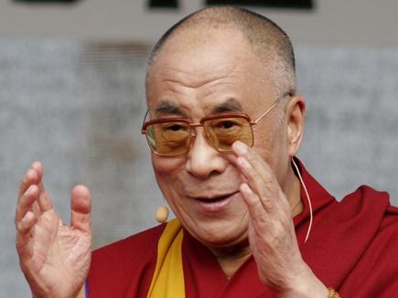 dalai-lama 20 03 2017
