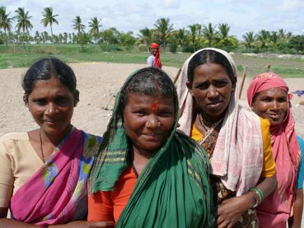 dalits1 11 10 2017