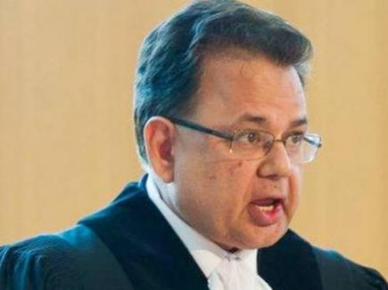 ICJ में दोबारा चुने गए जज दलवीर भंडारी के बारे में जानिए खास बातें