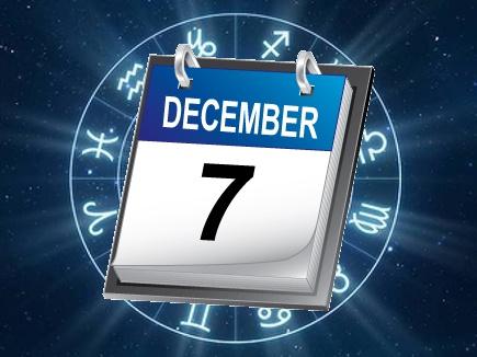 december7new 07 12 2017