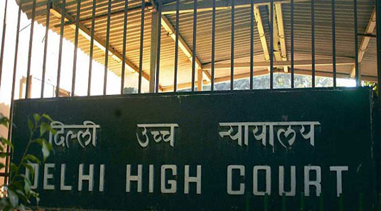 delhi-high-court-l 12 10 2017