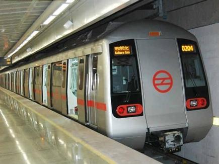 delhi metro 2017420 153516 20 04 2017