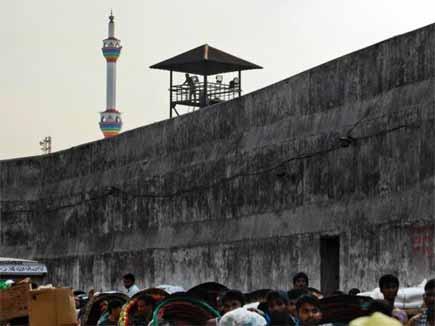 dhaka-prison 11 04 2016