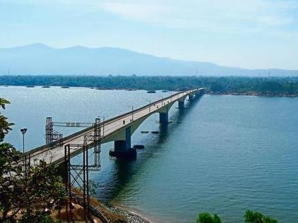 dhola sadiya bridge 2017516 81826 15 05 2017