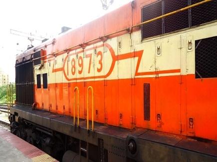 diesel-engine ge img 12 10 2017