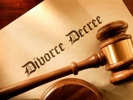 divorce 20161016 93736 16 10 2016