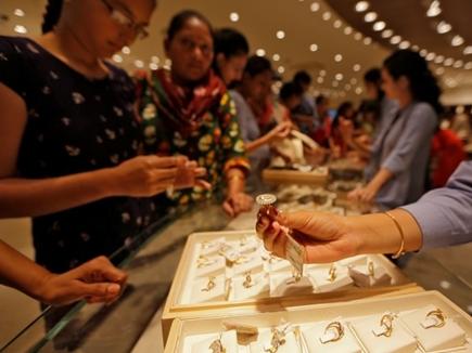 diwali shopping 11 10 2017