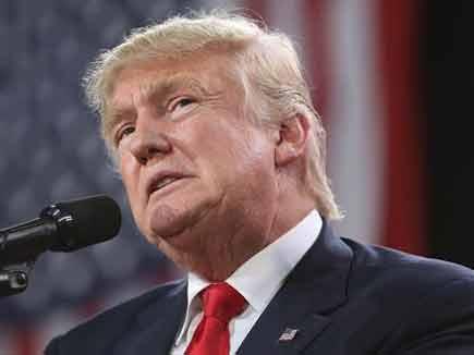 Bobby Jindal ,Indian origins ,stung with Donald ,Donald Trump barb,बॉबी जिंदल,ट्रंप
