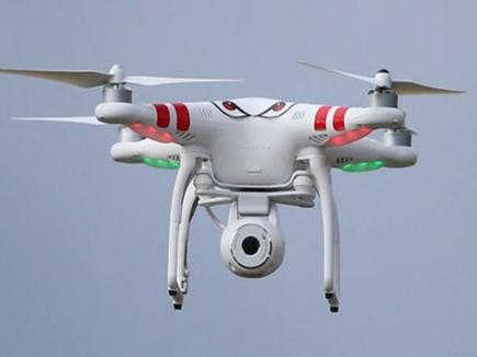 drone 19 05 2017