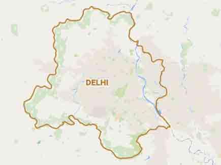 दिल्ली-NCR सहित उत्तर भारत में भूकंप के झटके, दहशत में लोग
