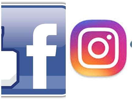 facebook nd instagram img 2017116 16380 06 11 2017