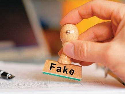 fake univertities 2017321 11578 21 03 2017