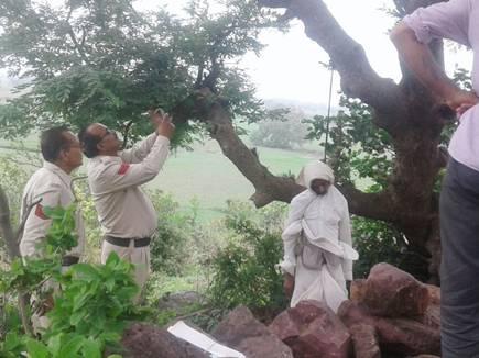 farmer suicide pathariya village 201774 121949 04 07 2017