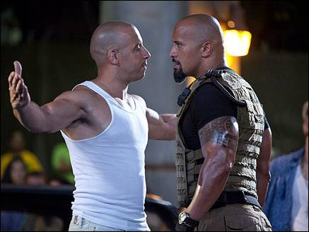 fate of the furious 2017419 17231 19 04 2017