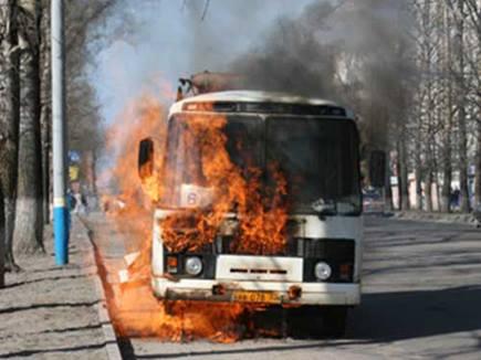 fire-in-bus 3 03 03 2017