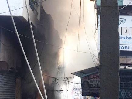 fire in raipur lodge 2017410 113658 10 04 2017