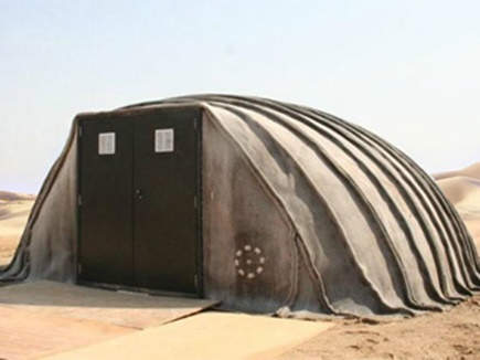 ... in Jammu and Kashmir in September 2016 last year  Defence ministry has placed orders with Ordnance Equipment Factory Kanpur for fireproof tents. & After Uri attack MOD to procure u0027Fire proofu0027 tents for Army ...