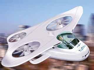 flying-car 17 03 2015
