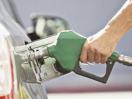 fuel price mp 13 10 2017