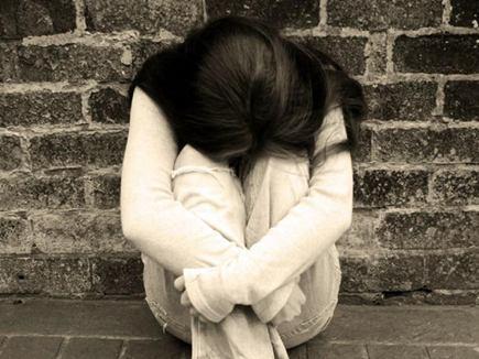 IPL:जुए में पत्नी को  हारा